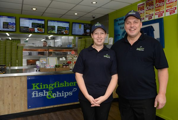 kingfisher-fish-and-chips-l-r-nikki-mutton-and-craig-maw-co-owners