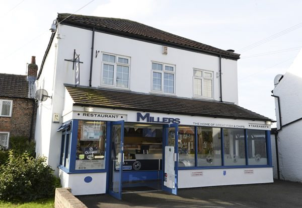 millers-fish-and-chips-1