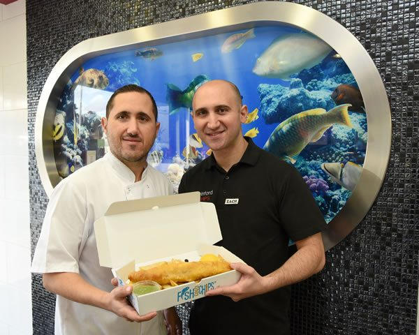 oldswinford-fish-chips-l-r-john-and-zach-ioannou-co-owners-2