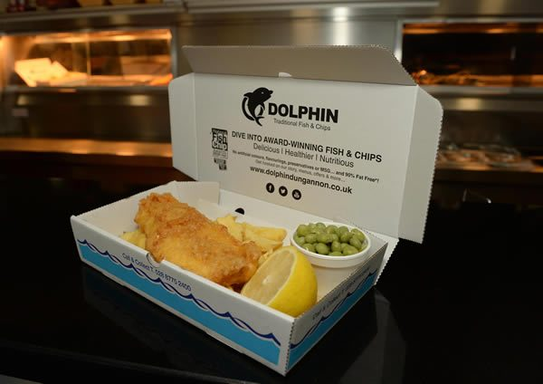 the-dolphin-takeaway-2